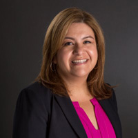 Elizabeth Diaz