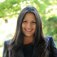 Michelle Roberson